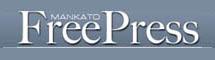 Free-Press Logo