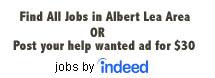 Jobs site Logo