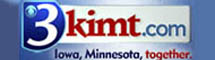 KIMT Logo
